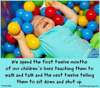 funny-parent-quotes-7