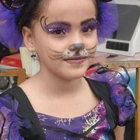 7 Tips And 40 Hot Halloween Costumes Ideas For Kids