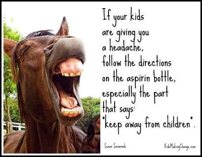 sayings_about_children